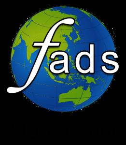 FADS Hobbies AUSTRALIA